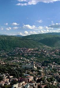 Квартиры в Италии - купить! Апартаменты в Италии: цены